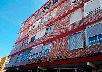 reforma-de-fachadas1-valladolid