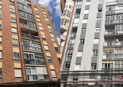 reforma-de-fachadas2-valladolid