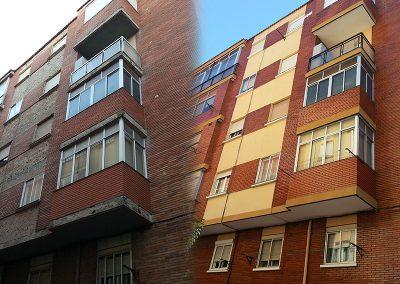 reforma-de-fachadas3-valladolid