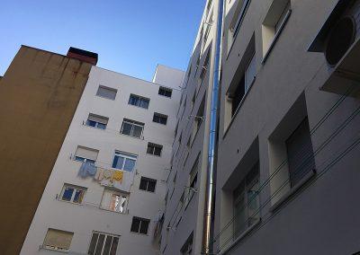 reforma-de-fachadas4-valladolid