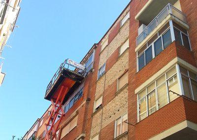 reforma-de-fachadas5-valladolid