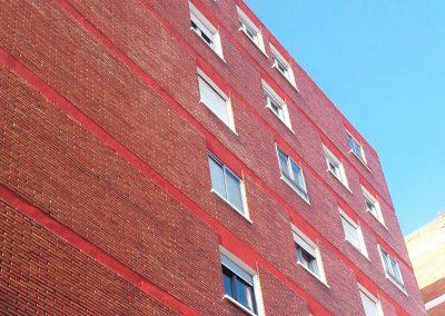 reforma-de-fachadas6-valladolid