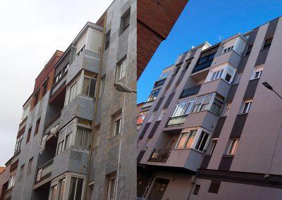 reforma-de-fachadas7-valladolid