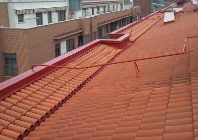 reparacion-de-tejados-valladolid