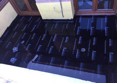 reparacion-de-terrazas-valladolid