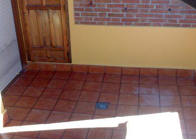 reparacion-de-terrazas1-valladolid