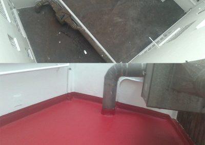 reparacion-de-terrazas2-valladolid