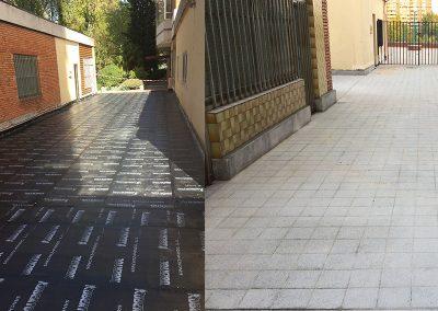 reparacion-de-terrazas3-valladolid